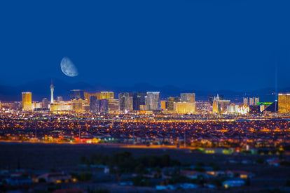 Businesses For Sale In Las Vegas Nevada Buy Sell Stores