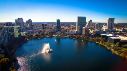 Businesses For Sale In Orlando Buy Sell Local Orlando Businesses