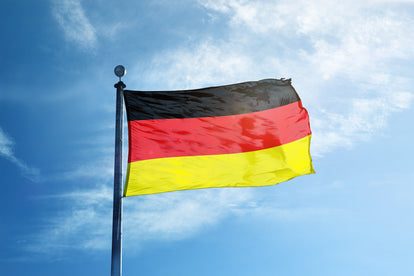 Businesses for sale in Germany | Buy & Sell Stores