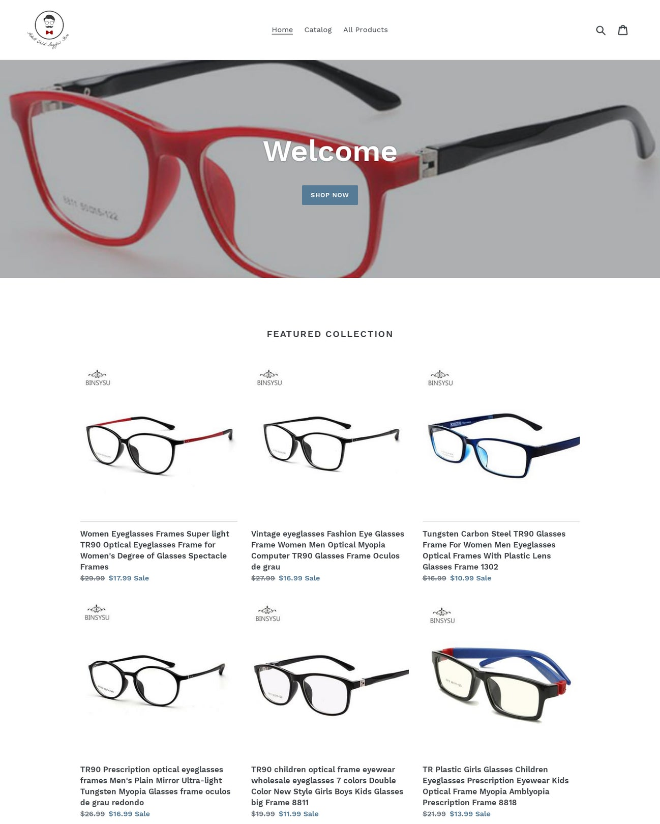 65939095c6c0 ... Double Cosmo Glasses Frames 33cao Info. Adultchildgoggles Store For  Sale Buy An Online Business