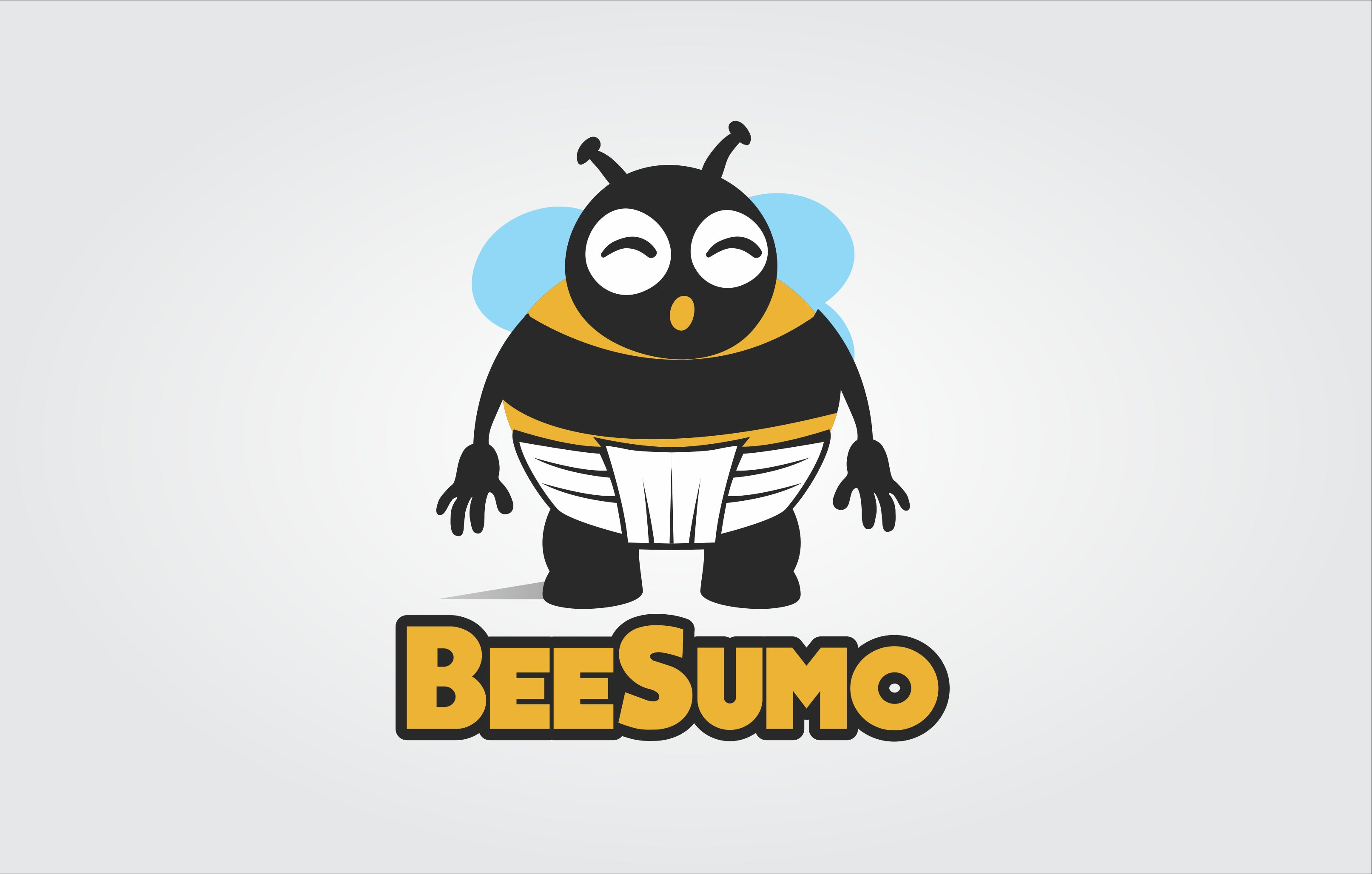 BeeSumo Screenshot - 5