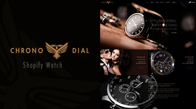 Watches for men shop store brand new Beautiful Design Led Modern 3D Jewelry SEO mobile friendly modern future watch armani Screenshot - 1