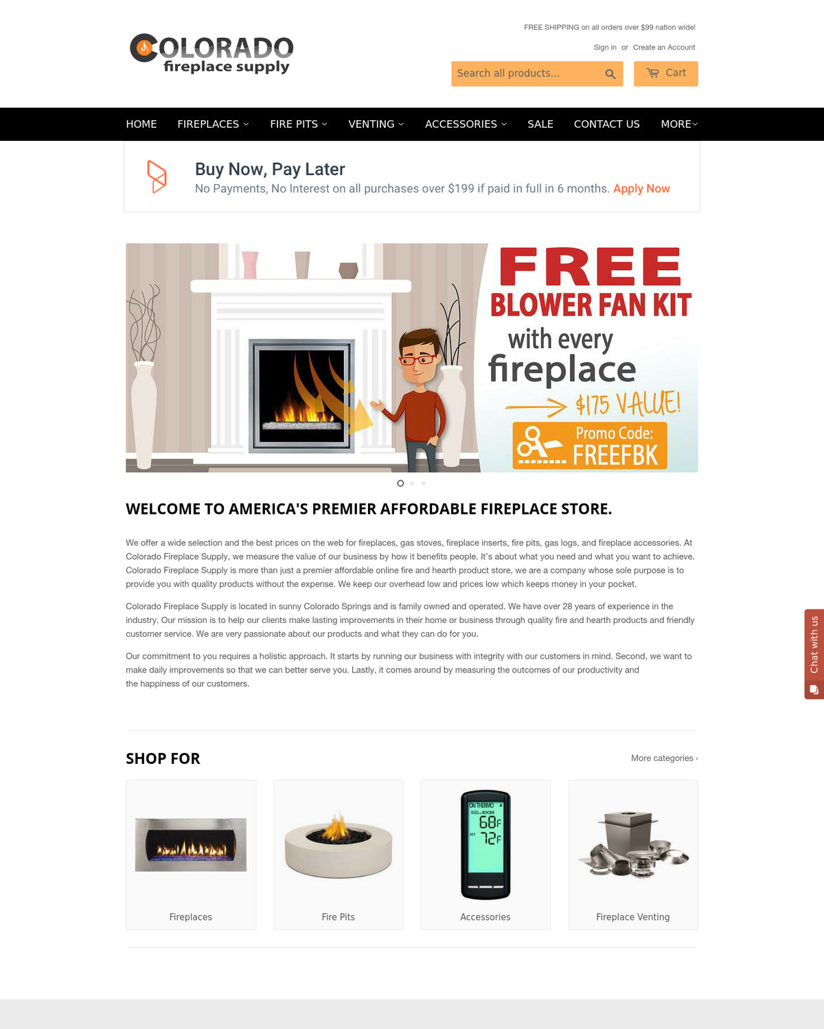 buy colorado website for sale home and furniture business