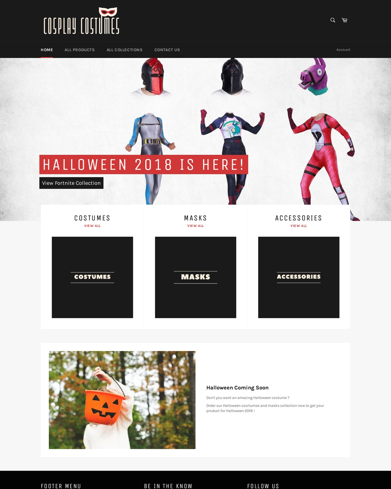 cosplay costumes for sale | buy an online business