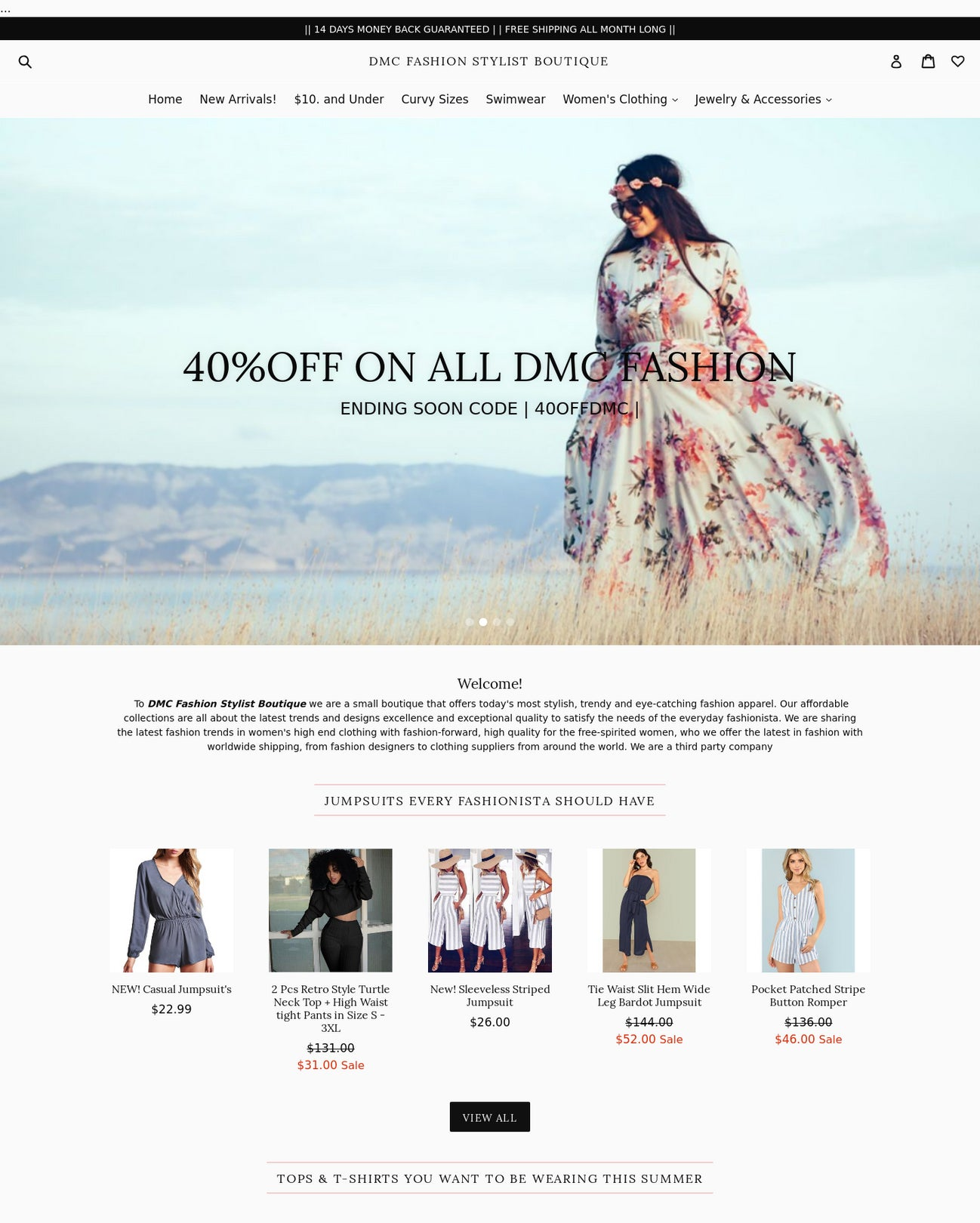 Fashion Design Home Business | Dmc Fashion Stylist For Sale Buy An Online Business