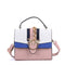 Glambags.ie UK/Ireland/Europe Handbag, clutch and tote bag store.  Screenshot - 2