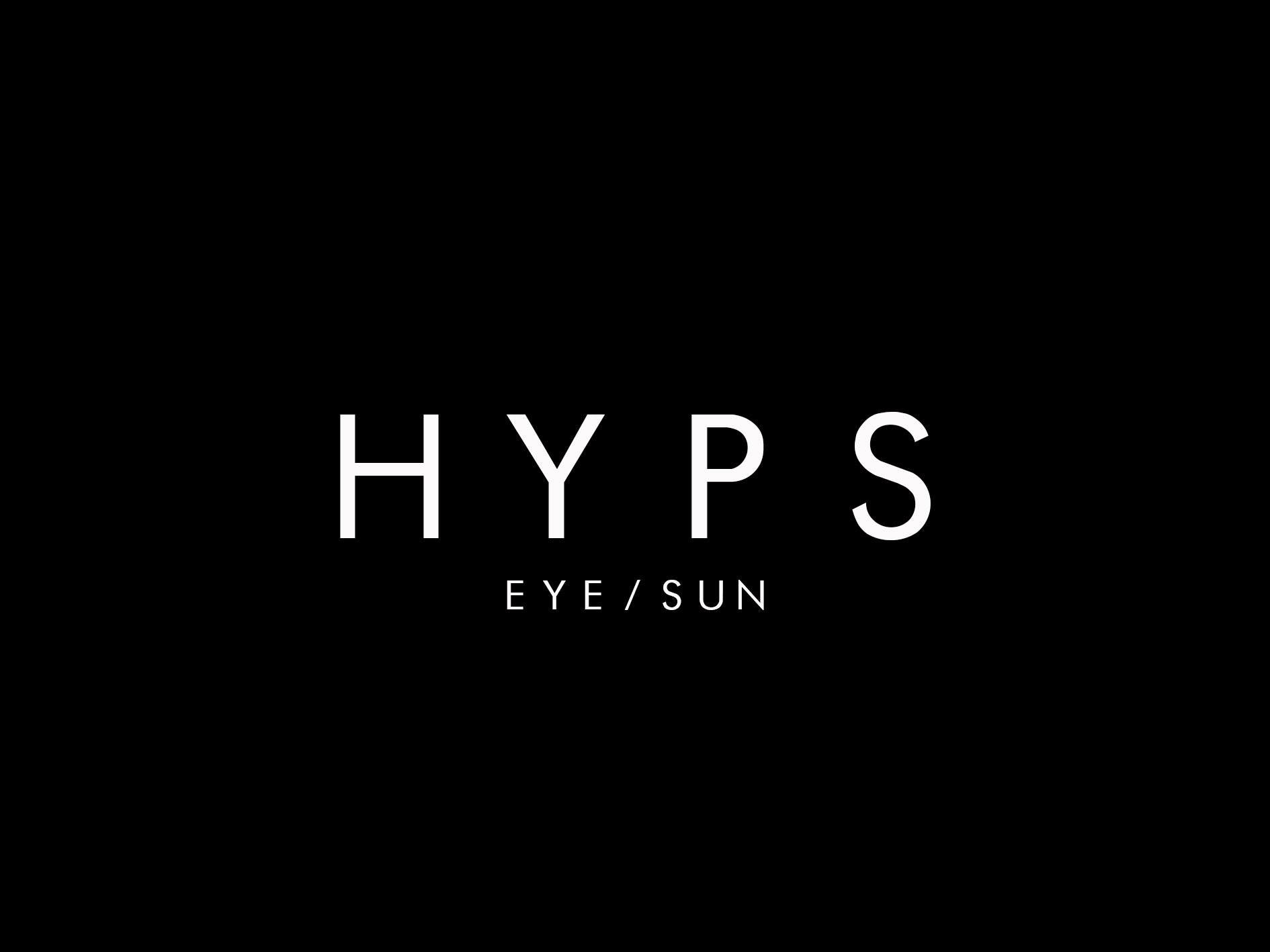 HYPS EYEWEAR Screenshot - 3