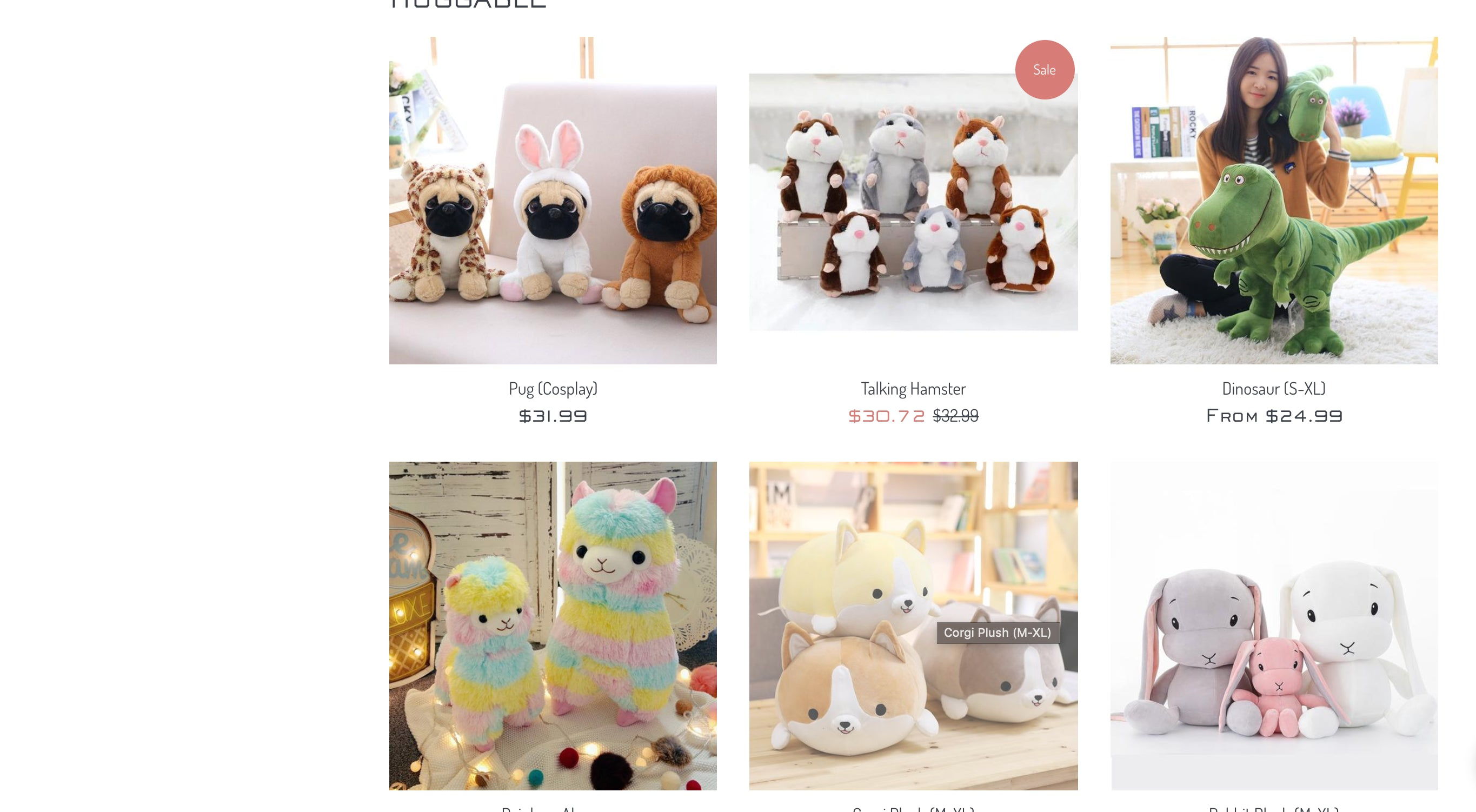 TOYSTOGETHER Screenshot - 3