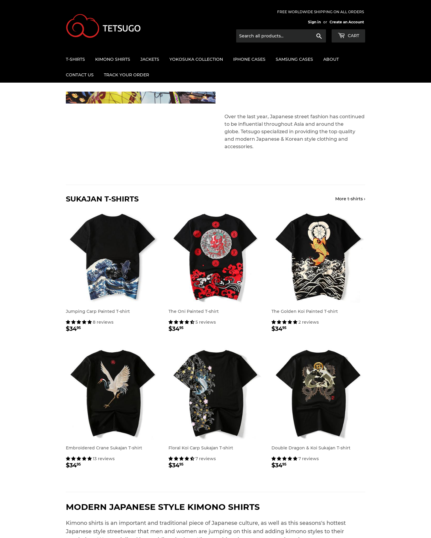 d5e94f9ddb07 tetsugo | Sold Store | Fashion and apparel Business