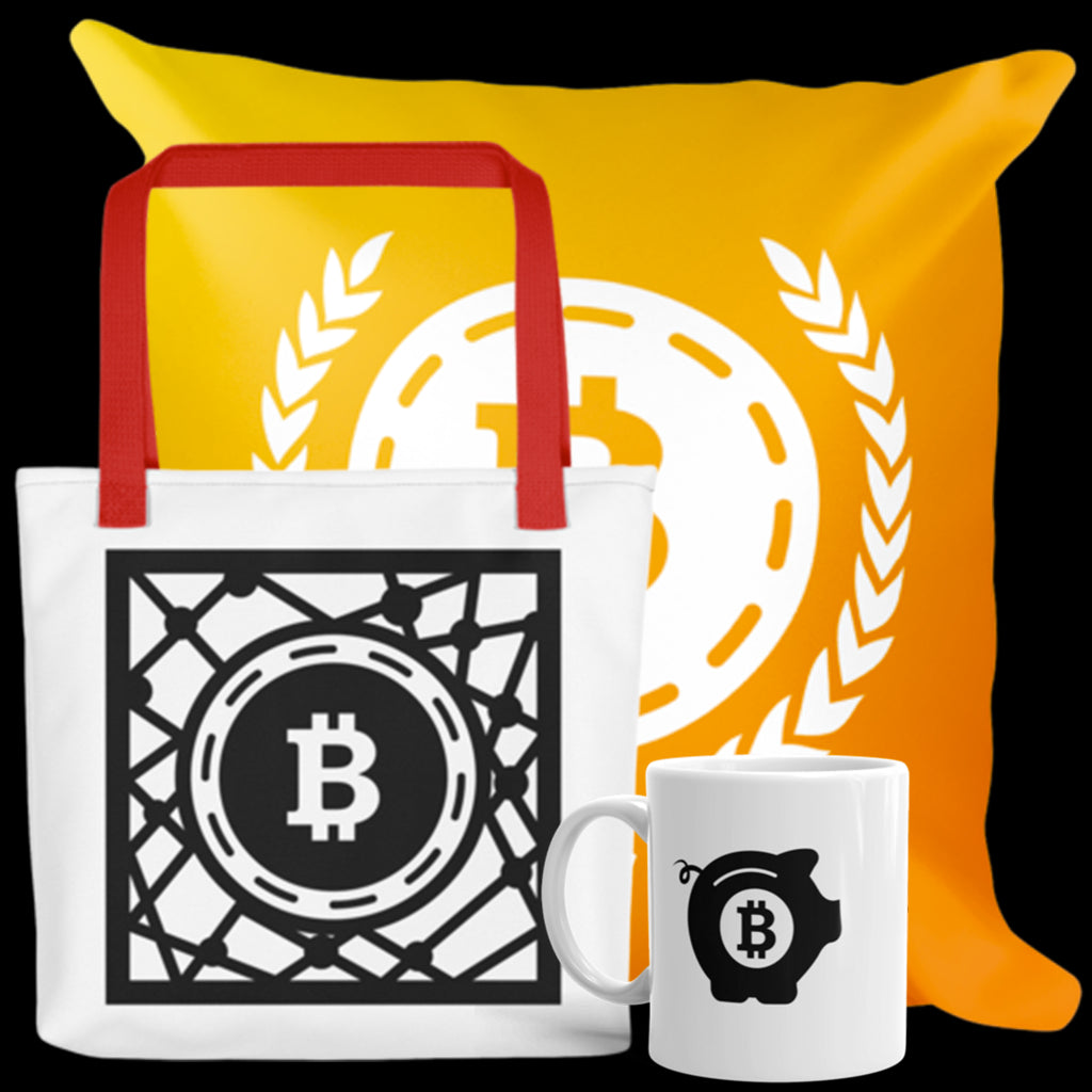 MyCryptoneat.com - Shop the best bitcoin t-shirts, apparel, and merch! Browse the 15 top altcoins cryptocurrency clothing (ETH, LTC, XRP, XLM,...). Screenshot - 5