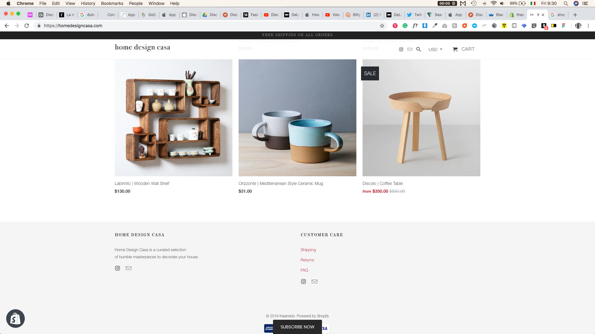 All Listings   Ecommerce Websites & Businesses for Sale