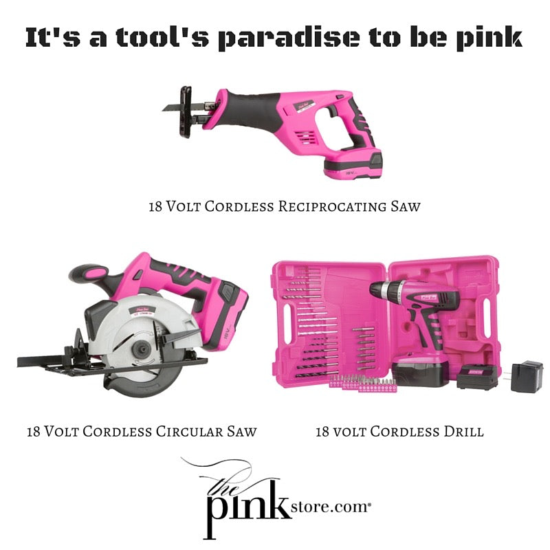 Thepinkstore.com Screenshot - 2