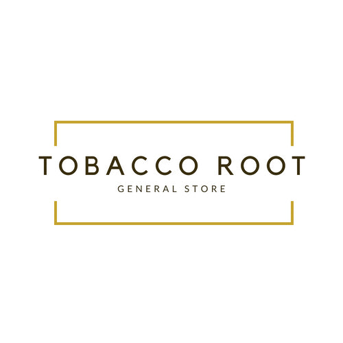 Tobacco Root General Store Screenshot - 2